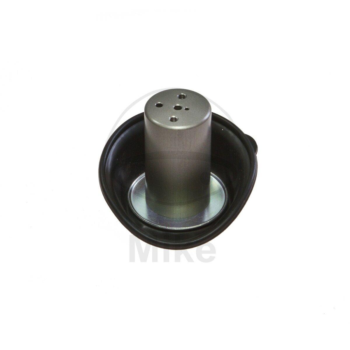 Obrázek produktu Membrána karburátoru se šoupětem JMT