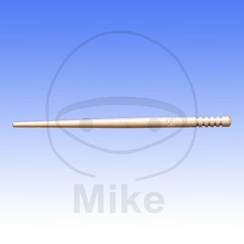 Obrázek produktu Carburettor diaphragm needle JMT cone A