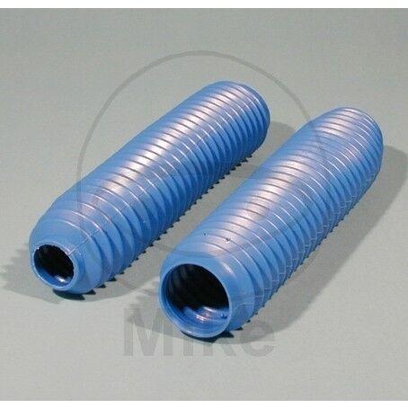 Obrázek produktu Sada krytů přední vidlice ARIETE 330 X 38 modrá 07995-A