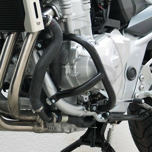 Obrázek produktu Front engine guard FEHLING černý