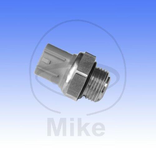 Obrázek produktu Termostat - spínač ventilátoru TOURMAX