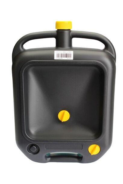 Obrázek produktu Nádoba na olej MOTION STUFF 4 litry