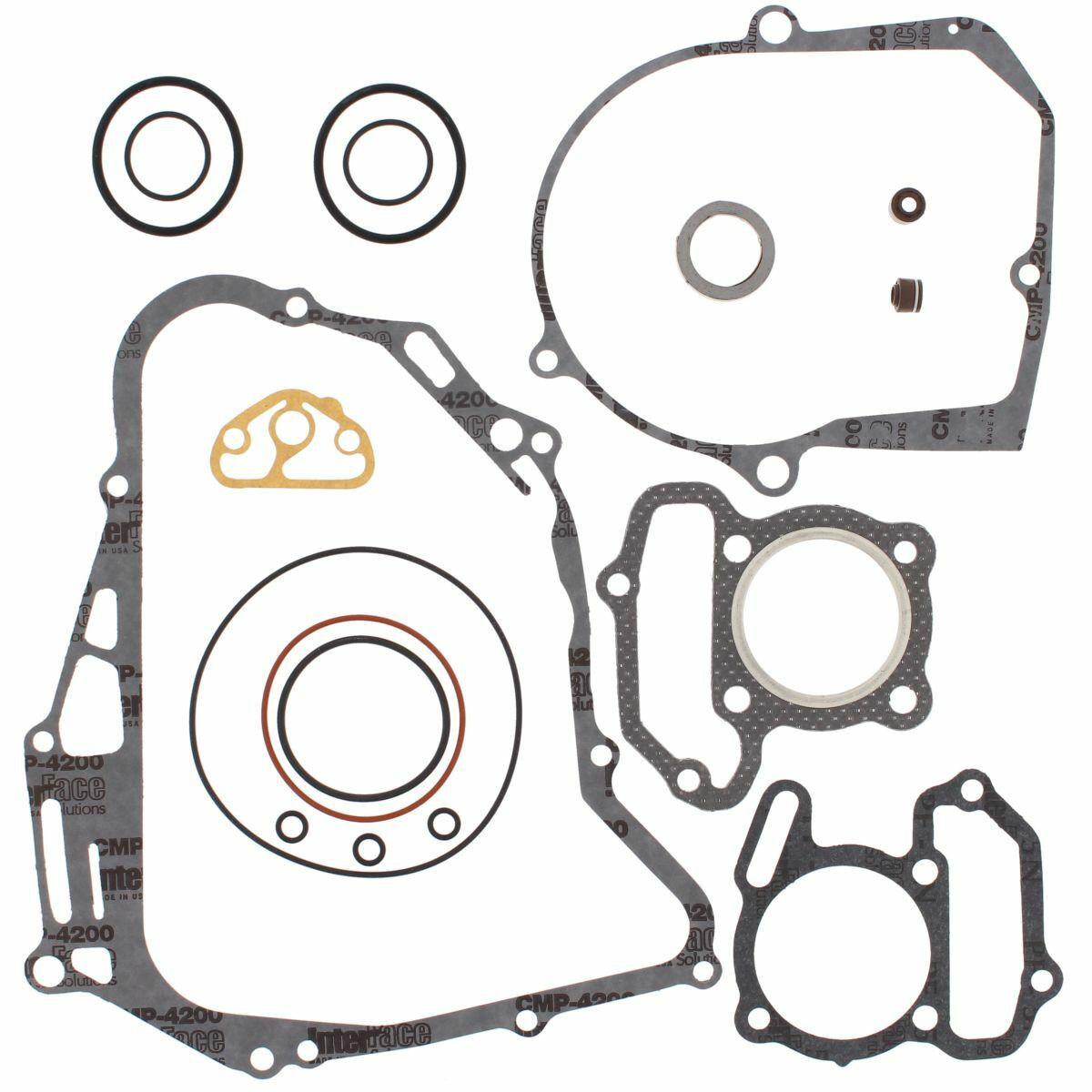 Obrázek produktu Sada těsnění motoru kompletní WINDEROSA