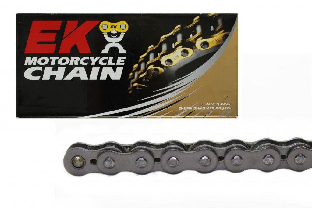 Obrázek produktu QX-kroužkový řetěz EK 520 SRX 106 L
