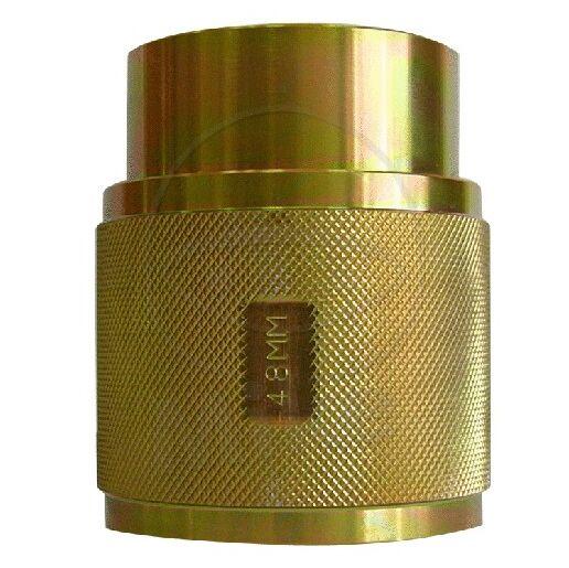 Obrázek produktu Naražeč simerinků pro trubky přední vidlice JMP 48mm