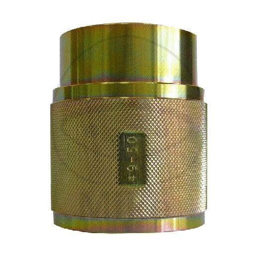 Obrázek produktu Naražeč simerinků pro trubky přední vidlice JMP 49mm/50mm