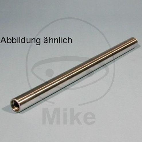 Obrázek produktu Trubka přední vidlice TNK chrom 43 mm X 588 mm