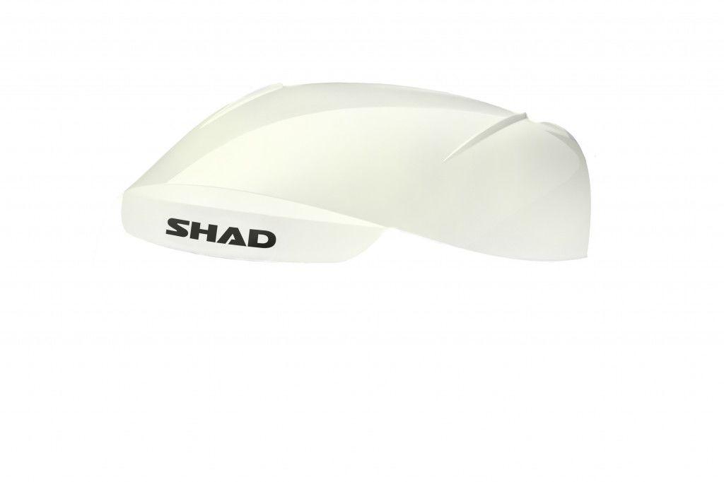 Obrázek produktu Kryt kufru SHAD pro SH33 bez laku