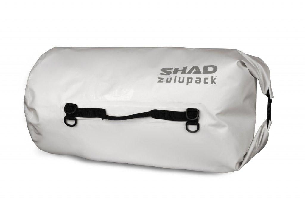 Obrázek produktu Vak na záda SHAD SW38W bílá