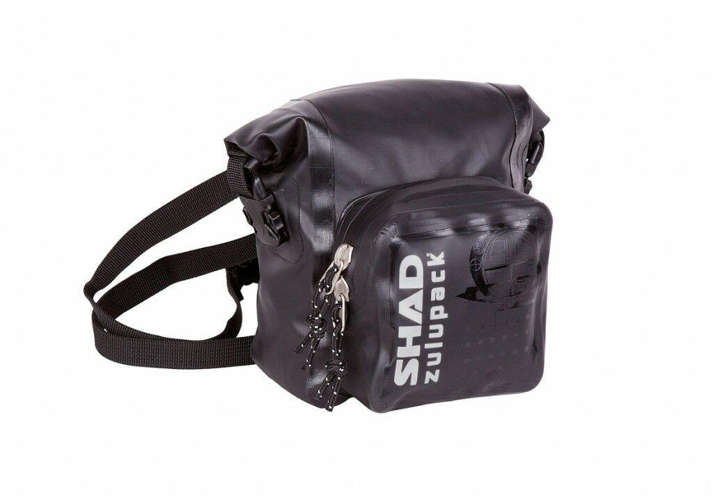 Obrázek produktu Malá taška SHAD SW05 černý