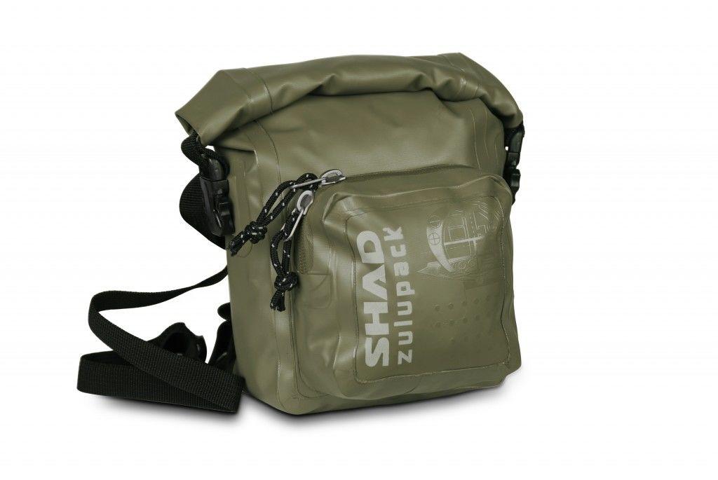 Obrázek produktu Malá taška SHAD SW05K khaki