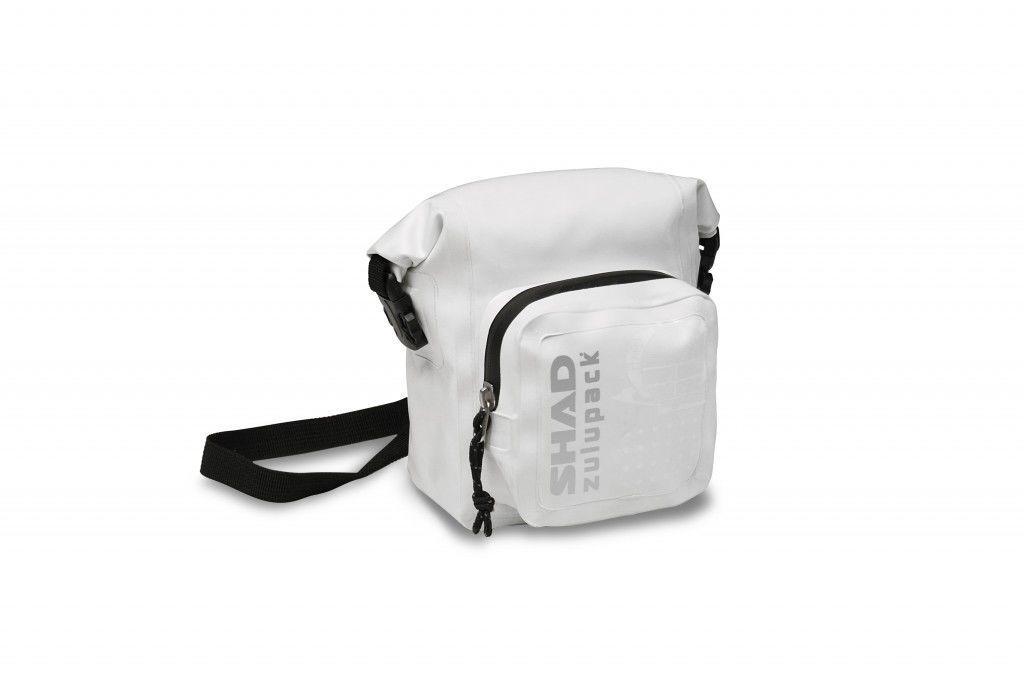 Obrázek produktu Malá taška SHAD SW05W bílá