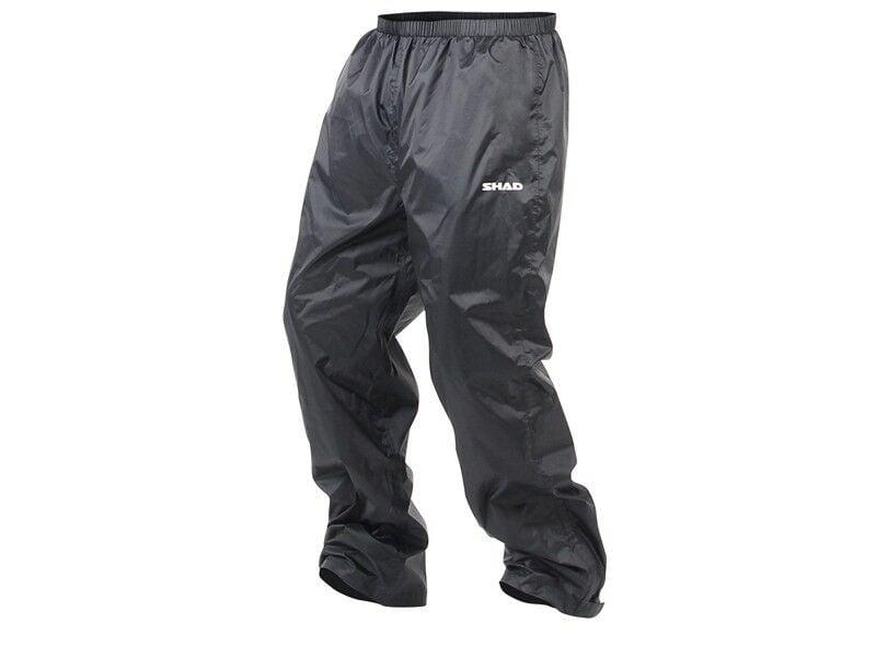 Kalhoty do deště SHAD S X0SR20S