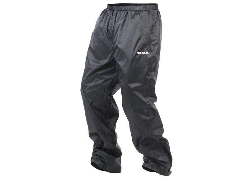 Kalhoty do deště SHAD XL X0SR20XL