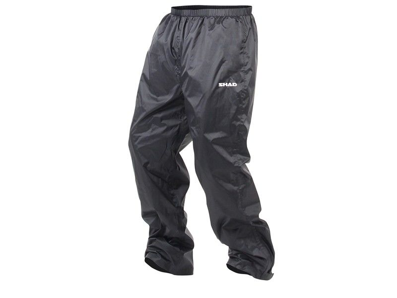 Obrázek produktu Kalhoty do deště SHAD XXXL X0SR203XL