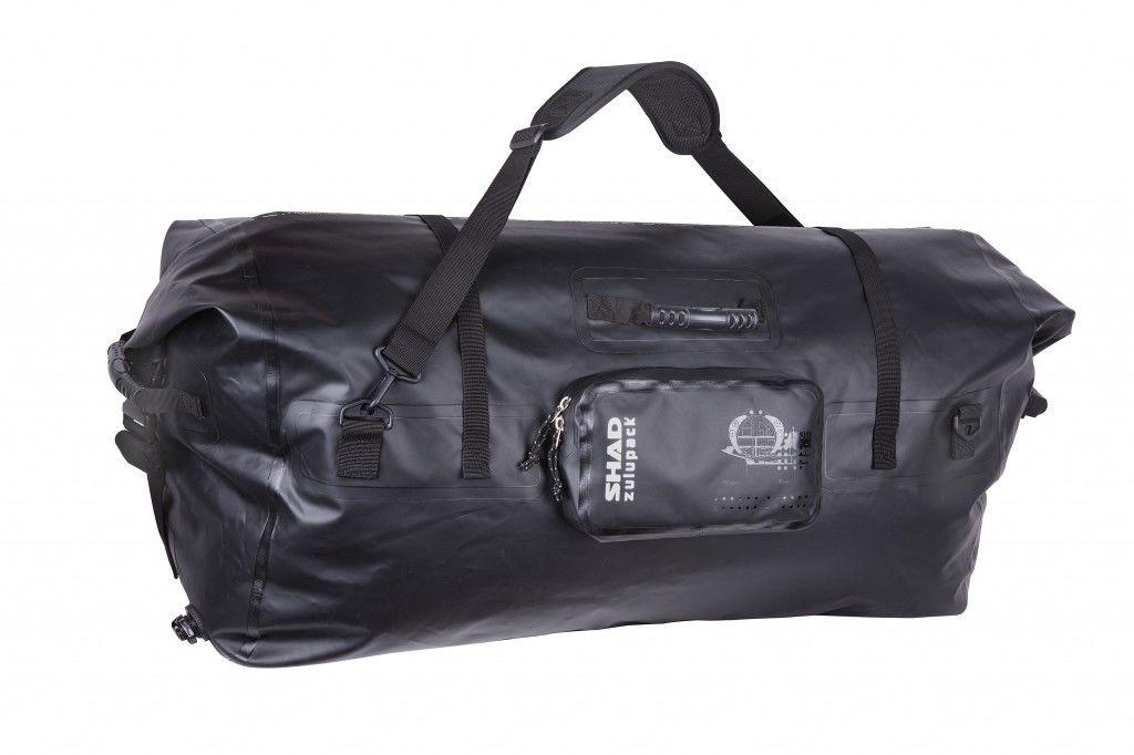 Obrázek produktu Veliká voděodolná cestovní taška SHAD SW138