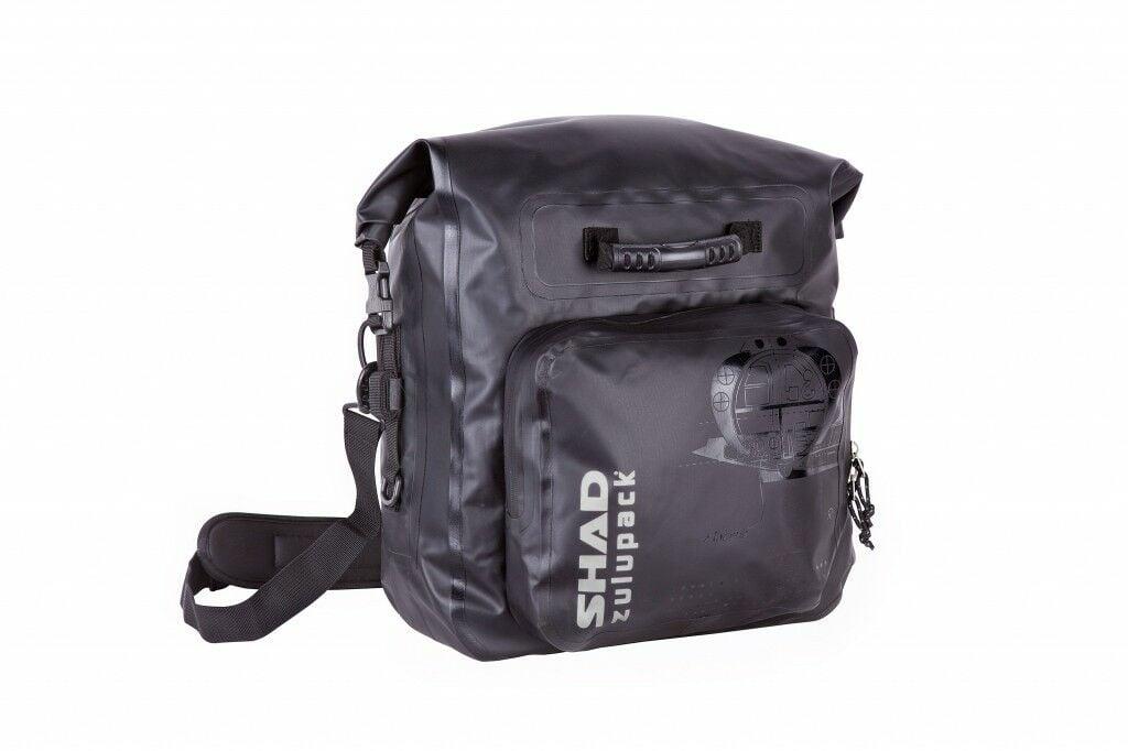 Obrázek produktu Voděodolná taška na laptop SHAD SW18