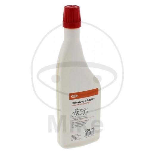 Obrázek produktu Čistič palivového systému JMC 200 ml