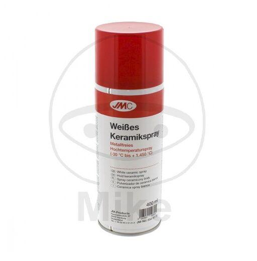 Obrázek produktu Vysokoteplotní mazivo JMC 400 ml