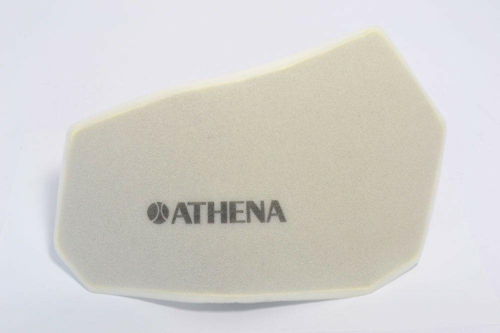 Obrázek produktu Vzduchový filtr ATHENA S410220200004