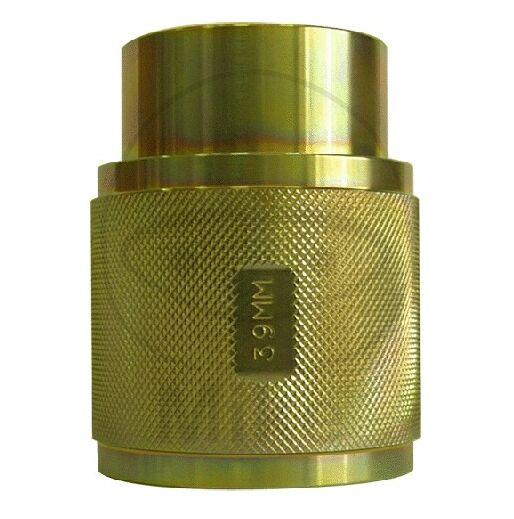 Obrázek produktu Naražeč simerinků pro trubky přední vidlice JMP 39 mm