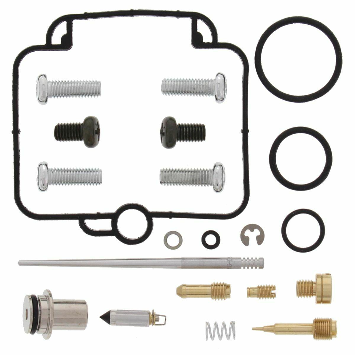 Obrázek produktu Carburetor Rebuild Kit All Balls Racing 26-1012
