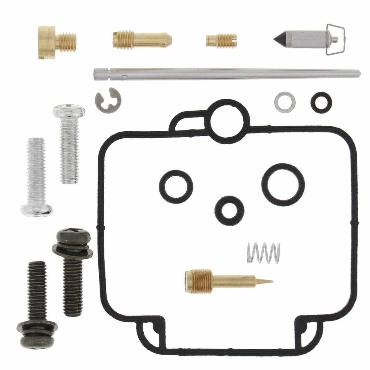 Obrázek produktu Carburetor Rebuild Kit All Balls Racing 26-1105