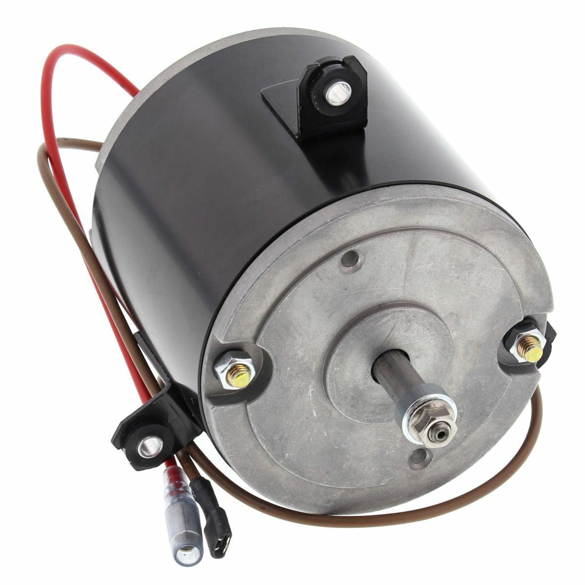 Obrázek produktu Ventilátor chladiče All Balls Racing RFM0001 70-1001