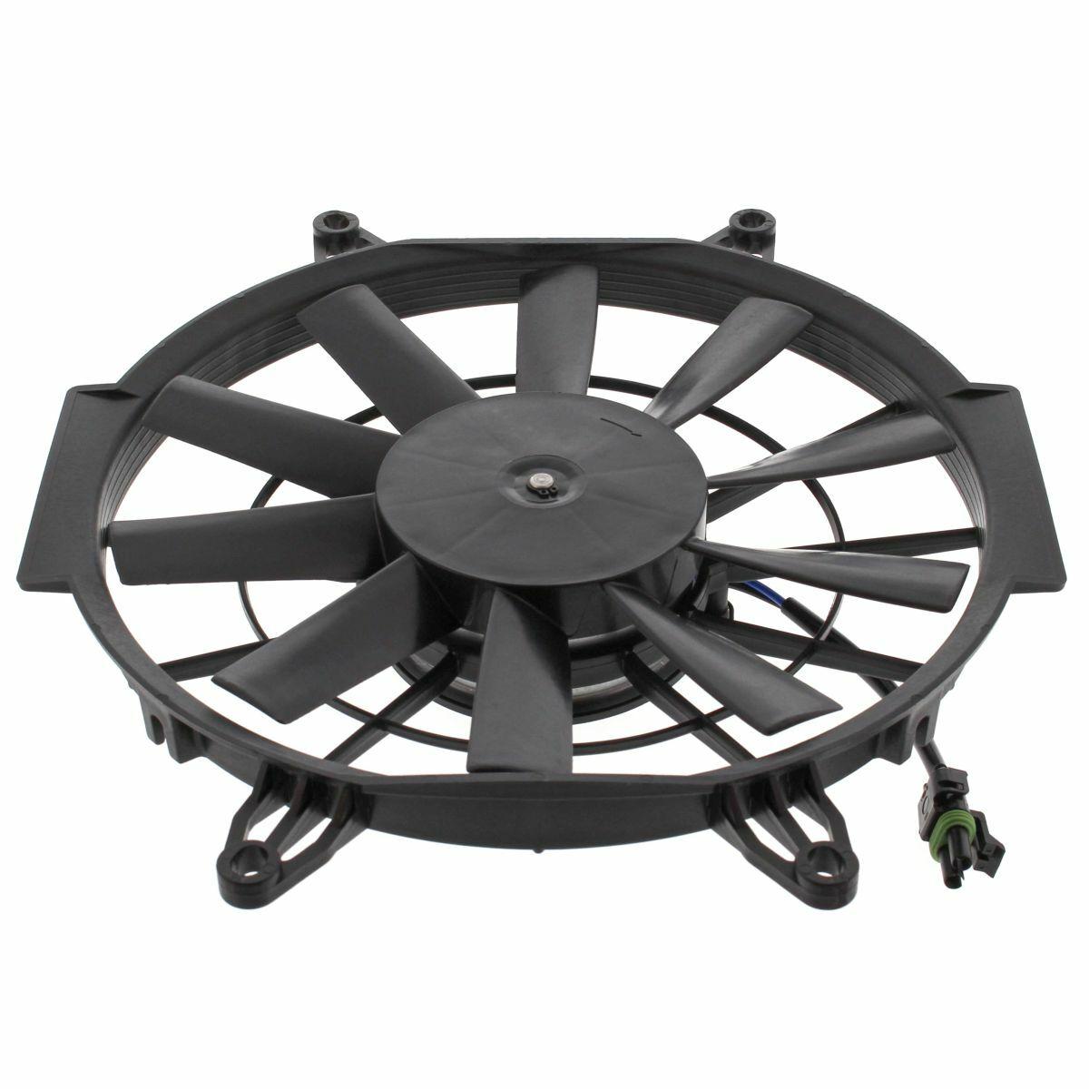 Obrázek produktu Ventilátor chladiče All Balls Racing RFM0004 70-1004