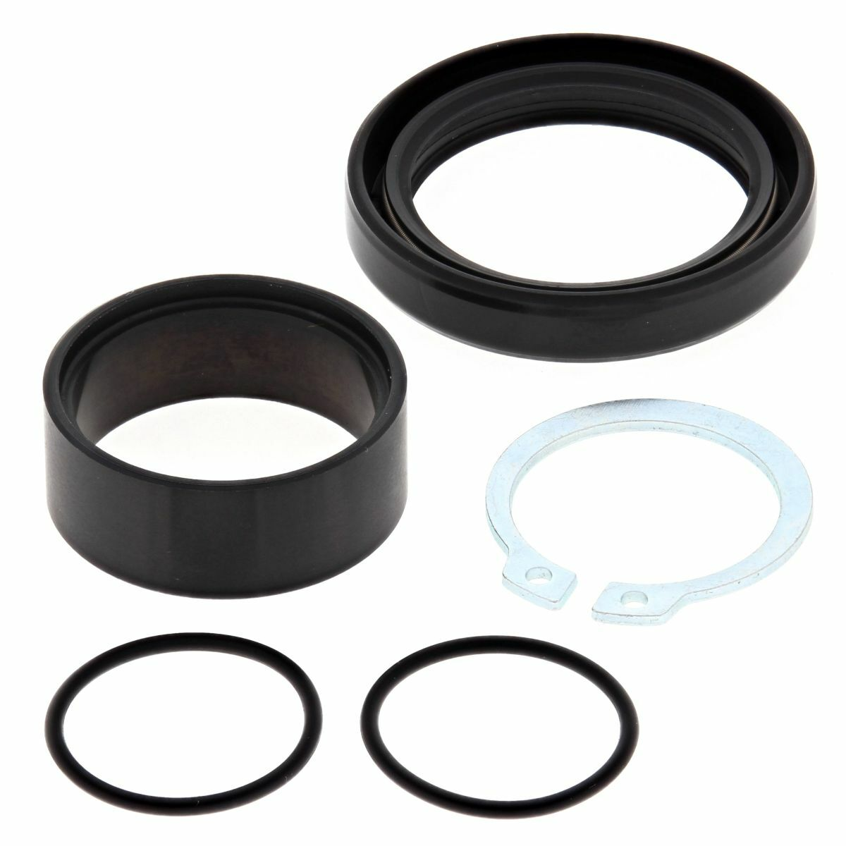 Obrázek produktu Counter shaft Seal Kit All Balls Racing 25-4036