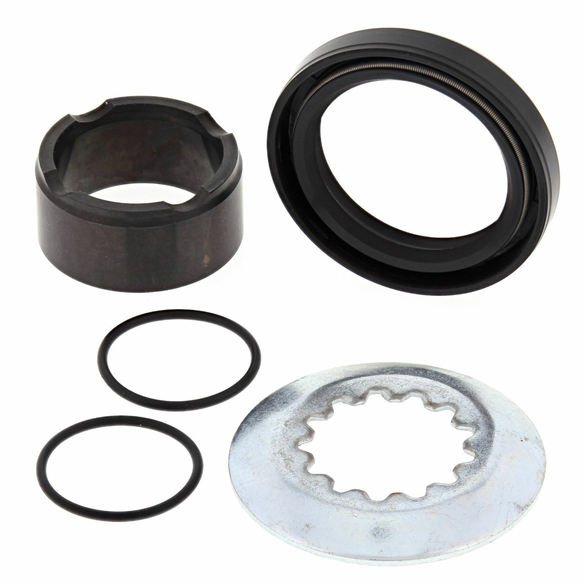 Obrázek produktu Counter shaft Seal Kit All Balls Racing 25-4037