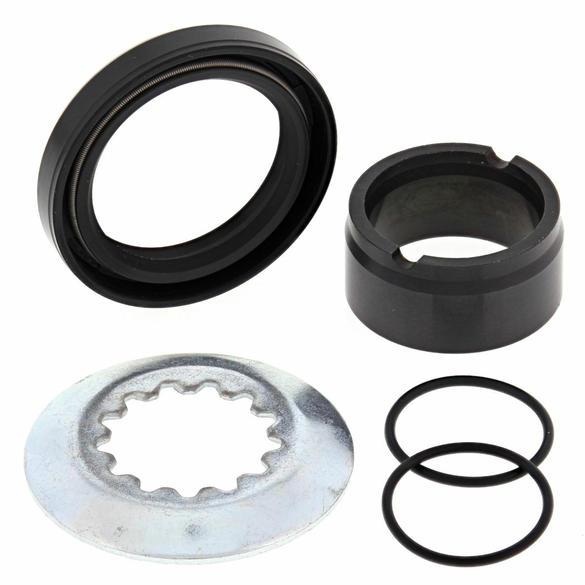 Obrázek produktu Counter shaft Seal Kit All Balls Racing 25-4039