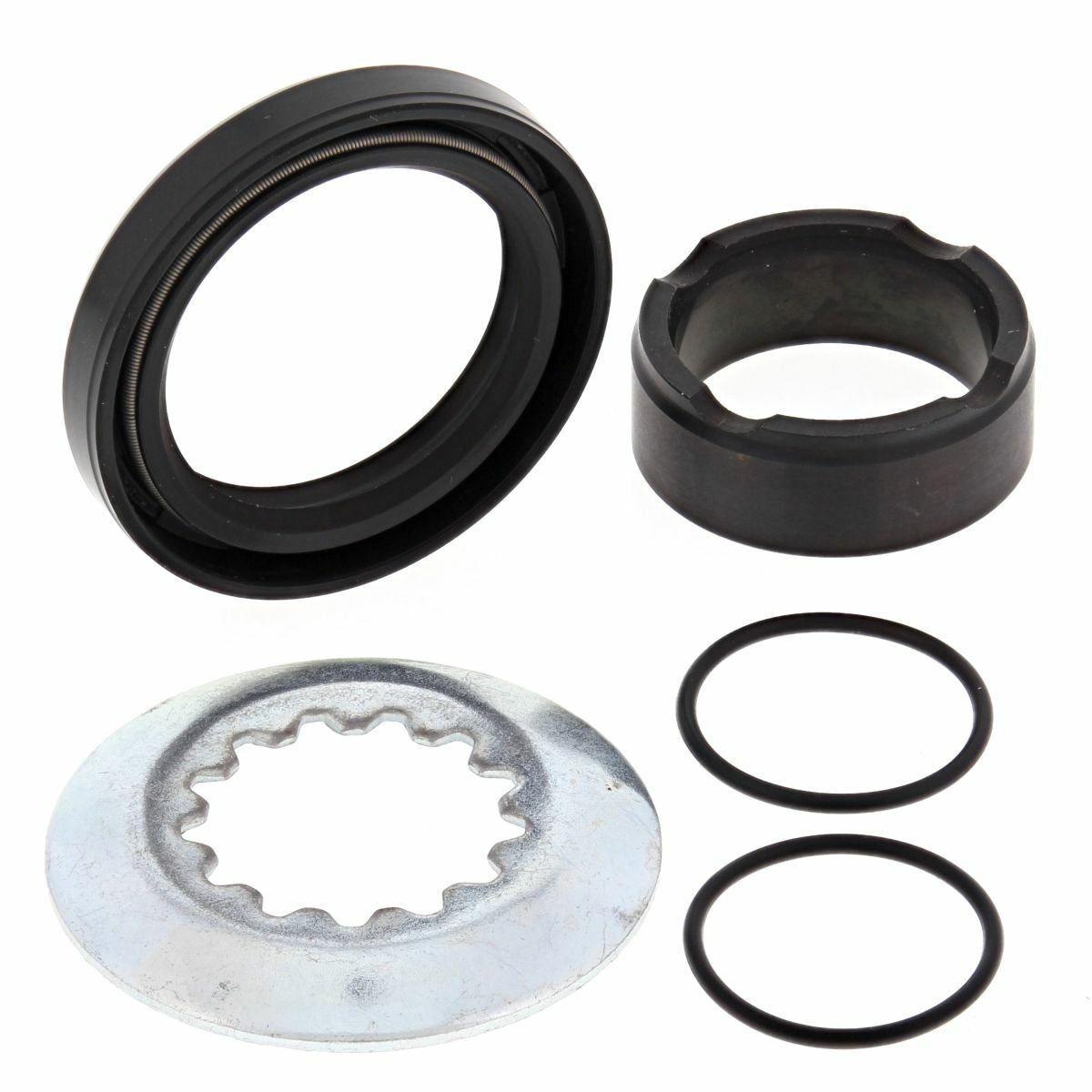 Obrázek produktu Counter shaft Seal Kit All Balls Racing 25-4040