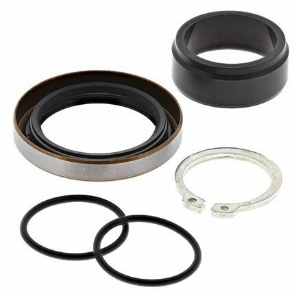 Obrázek produktu Counter shaft Seal Kit All Balls Racing 25-4045