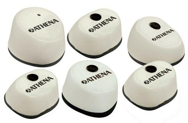 Obrázek produktu Vzduchový filtr ATHENA S410485200055