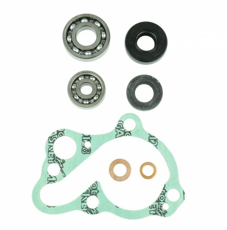 Obrázek produktu Těsnění vodní pumpy sada ATHENA + bearings P400210348085