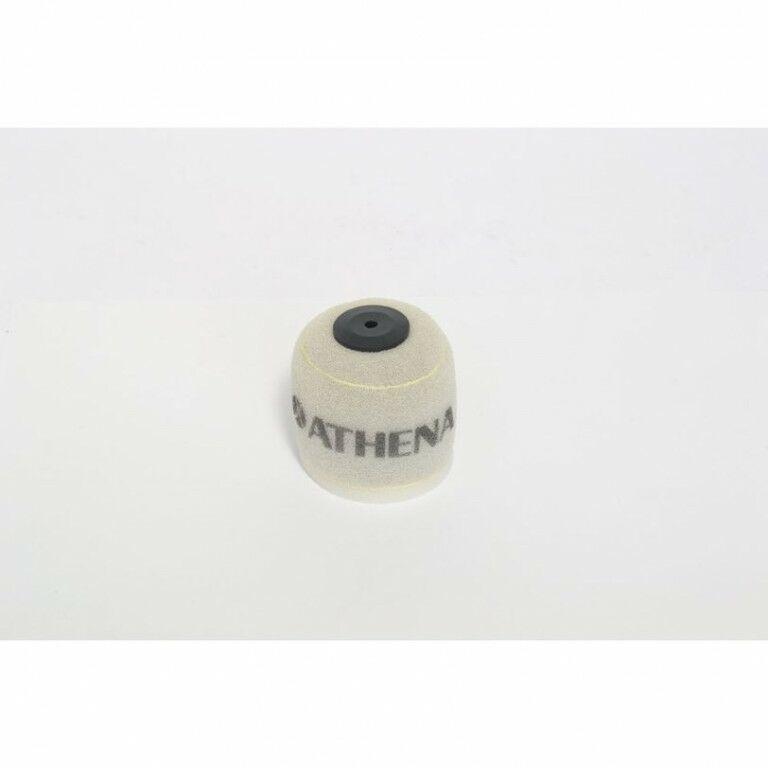 Obrázek produktu Vzduchový filtr ATHENA S410270200016