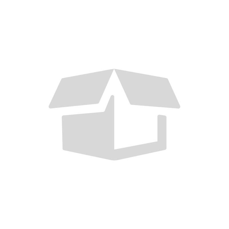 Obrázek produktu Síťka na chránič chladiče POLISPORT černý 8458500001