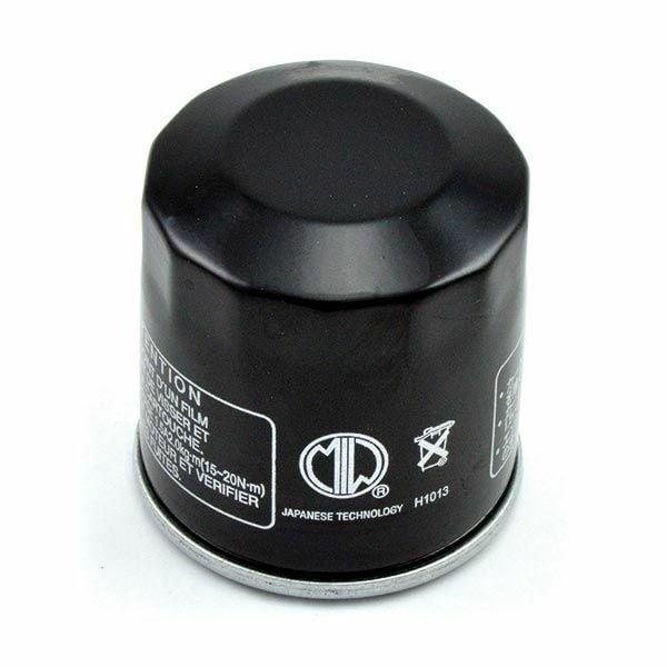 Obrázek produktu Olejový filtr MIW (alt. HF303)