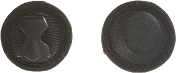 Obrázek produktu Magnetický úchyt na nádrž SHAD X1SB11