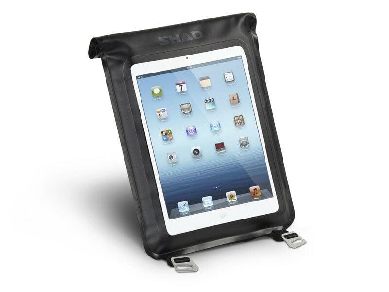 Obrázek produktu Tablet holder SHAD pro E22 X1SE22