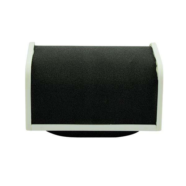 Obrázek produktu Vzduchový filtr MIW (alt. HFA2703)