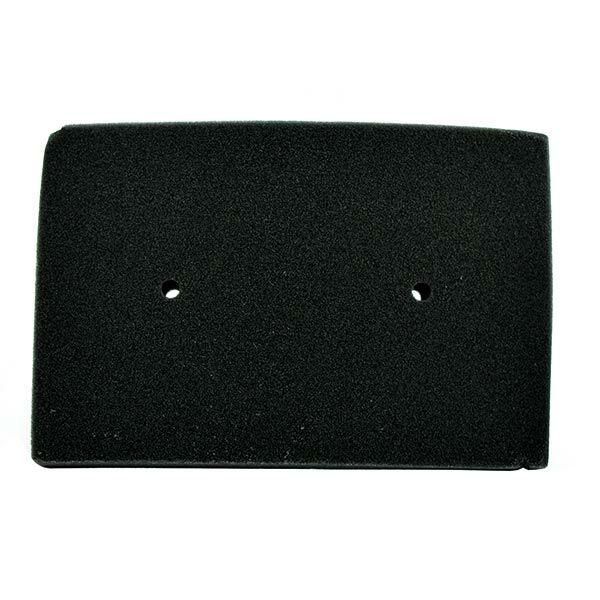 Obrázek produktu Vzduchový filtr MIW (alt. HFA2505)