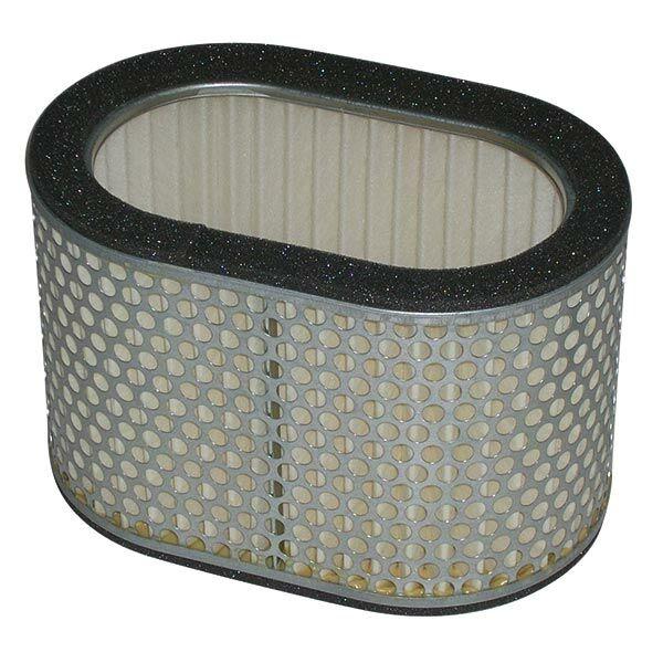 Obrázek produktu Vzduchový filtr MIW (alt. HFA3901)
