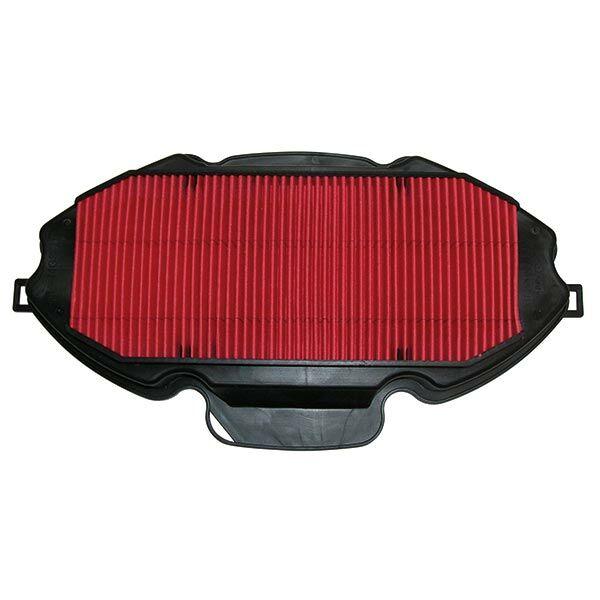 Obrázek produktu Vzduchový filtr MIW (alt. HFA1715)