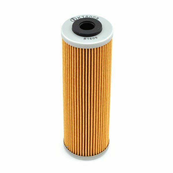 Obrázek produktu Olejový filtr MIW (alt. HF650)