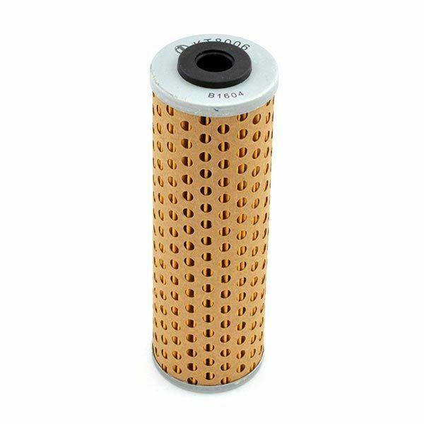 Obrázek produktu Olejový filtr MIW (alt. HF658)