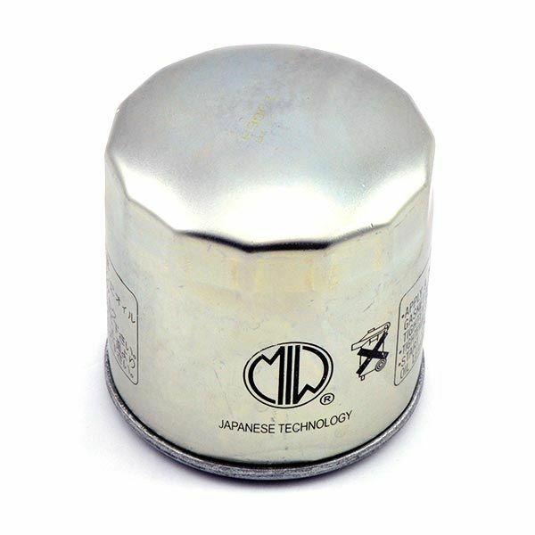 Obrázek produktu Olejový filtr MIW (alt. HF163)