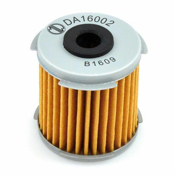 Obrázek produktu Olejový filtr MIW (alt. HF168)