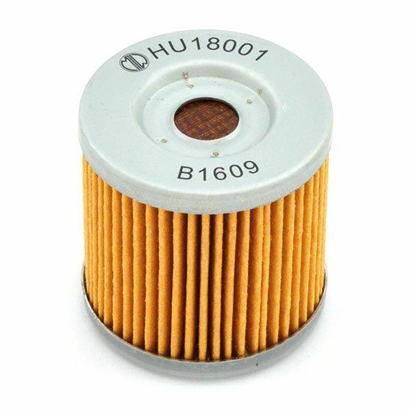 Obrázek produktu Olejový filtr MIW (alt. HF154)